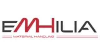 Emhilia_Material_Handling